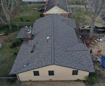 roofers norfolk va